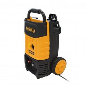 Водоструйка DeWALT DXPW003E - 2900 W, 160 bar, 630 л/ч