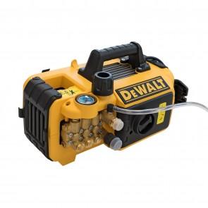 Водоструйка DeWALT DXPW002CE - 2900 W, 180 bar, 510 л/ч