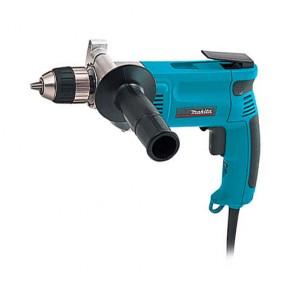 Бормашина Makita DP4003 - 750 W, 73 Nm, 1.5-13 мм