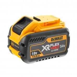 Акумулаторна батерия DeWALT DCB548 - 54-18 V, 4-12 Ah