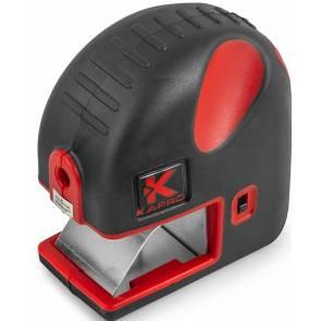 Лазерен маркер Kapro Т-LASER