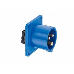 Щепсел за панел ABL CEE 16A 230V 3P IP44