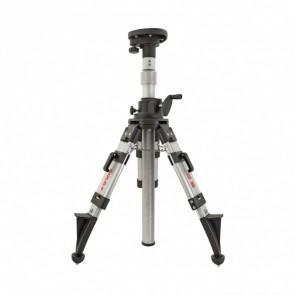 Тринога за лазерен нивелир с плоска глава Sola KST - 170 см