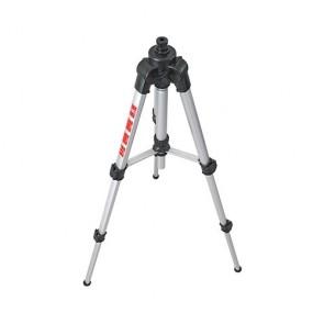 Тринога за лазерен нивелир с плоска глава Sola FST - 120 см