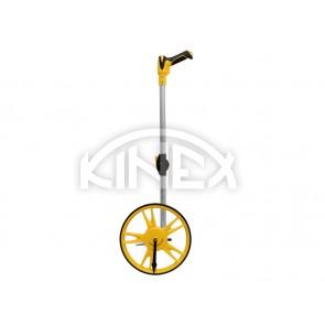 Измервателно колело Kinex D 320 mm