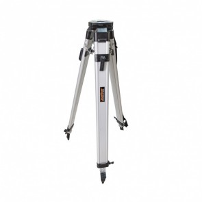 Тринога LASERLINER Lightweight 165cm