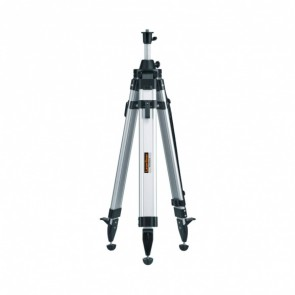Тринога LASERLINER VarioStand L 180cm