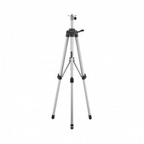Тринога LASERLINER VarioStand L 120cm