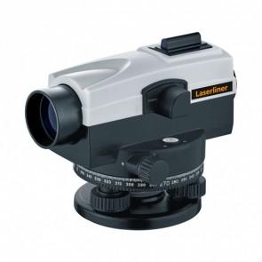Оптичен нивелир LASERLINER AL 32 Plus - 32 x