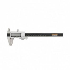 Дигитален шублер LASERLINER MetricMaster Plus - 150 mm, 40 mm