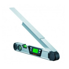 Дигитален ъгломер LASERLINER ArcoMaster 40