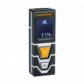 Лазерна ролетка LASERLINER LaserRange-Master T3