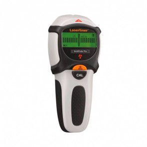 Скенер за стени LASERLINER MultiFinder Pro