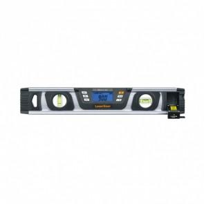 Дигитален нивелир LASERLINER DigiLevel Laser G40