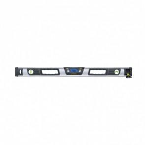 Дигитален нивелир LASERLINER DigiLevel Laser G80
