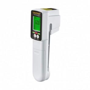 Термометър LASERLINER ThermoInspector