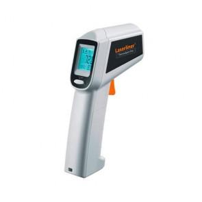Дигитален термометър Laserliner ThermoSpot One