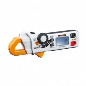 Амперклещи Laserliner MultiClamp-Meter Pro