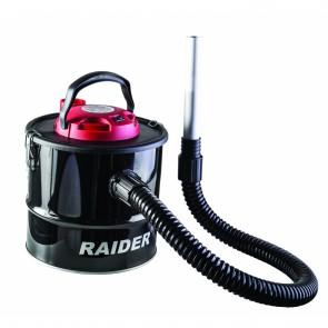 Прахосмукачка за пепел Raider RD-WC06 600 W