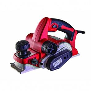 Ренде Raider RD-EP12 / 850W, 82х3мм