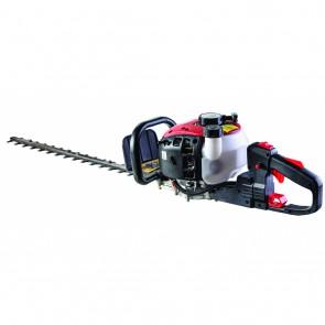 Бензинов храсторез Raider RD-GHT02 / 600мм., 650W /