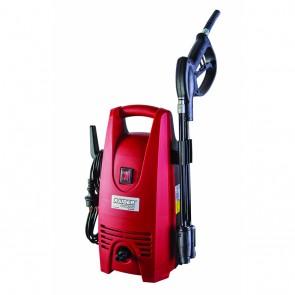 Водоструйка Raider RD-HPC05 - 1400W, 120bar, 360 l/h