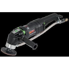 Полиршлайф за водно полиране Eibenstock WPN 180 / 1200 W, ф180 мм