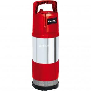 Потопяема помпа за мръсна вода Einhell GE-PP 1100 N-A / 1100 W, 6000 л/ч, 45 м