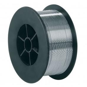 Тръбнофлюсов тел за заваряване Einhell / ф0.9 мм, 0.4 кг