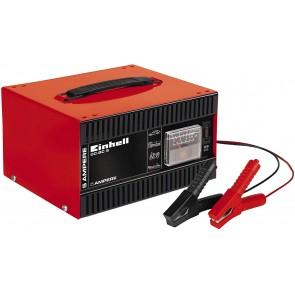 Акумулаторно зарядно устройство Einhell CC-BC 5 / 12V, 16-80Ah