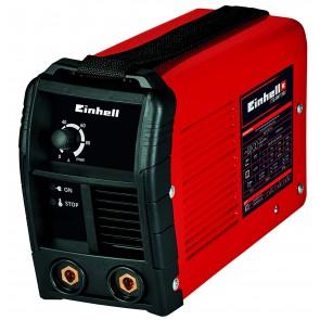 Инверторен електрожен Einhell TC-IW 110 / 20-100A