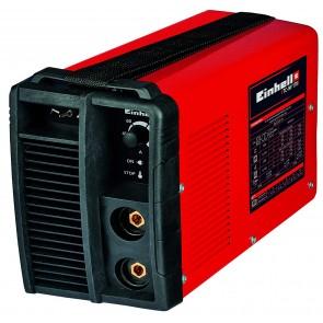 Инверторен електрожен Einhell TC-IW 170 / 20-170A