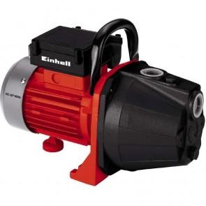 Водна помпа Einhell GC-GP 6036 / 600W, 60л/мин