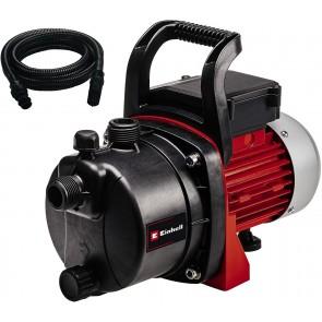 Водна помпа Einhell GC-GP 6538 Set / 650W, 3800л/ч