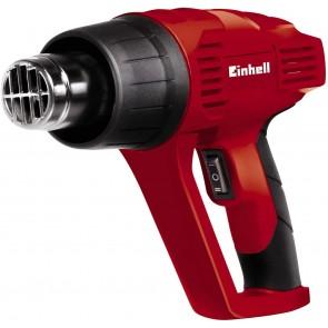 Пистолет за горещ въздух Einhell TC-HA 2000/1 / 2000W, 350-550°C