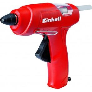 Пистолет за лепене Einhell TC-GG 30 / 30W, 11мм