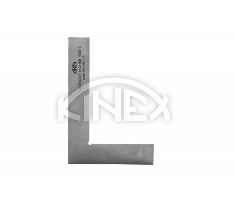 precizen-prav-ugul-kinex-100-63-mm-csn-255103-4035