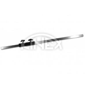 Удължение за пергел шлосерски KINEX 1000 мм