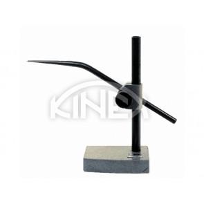 Маркиращ инструмент чертилка KINEX 250mm, CSN 25 5315
