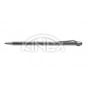 Чертилка Kinex 150 мм