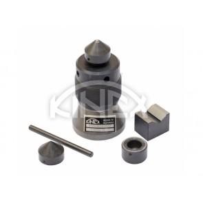 Поддържащи подпори за общо ползване KINEX 145 mm, 1 глава, CSN 25 5448
