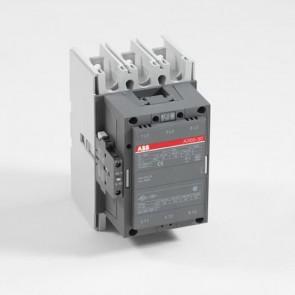 Контактор ABB А145-30-11 220-230V АС