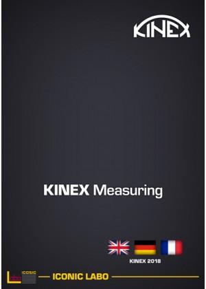 Каталог Kinex