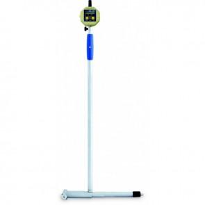 Дигитален вътромер MICROTECH 10-18 mm, 0.0005 mm, INTELLIGENT