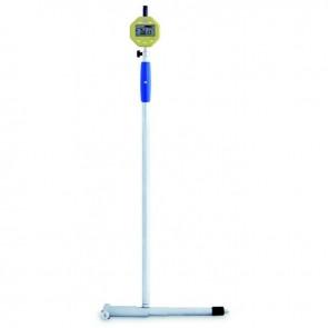 Дигитален вътромер MICROTECH 10-18 mm, 0.001 mm, PRECISION