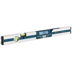 Дигитален нивелир Bosch GIM 60 Professional / 60см