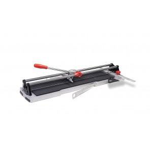 Машина за рязане на фаянс Rubi SPEED-72 Magnet / 72см, 5-15мм