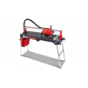 Машина за рязане на строителни материали Rubi DU-200 EVO 850 / 800W, 2915об/мин, ф200мм