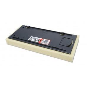 Гъба за маламашка Rubi Sweepex Plus / 300х135мм
