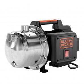 Градинска помпа Black&Decker BXGP1100XE / 1100W, 4600л/ч